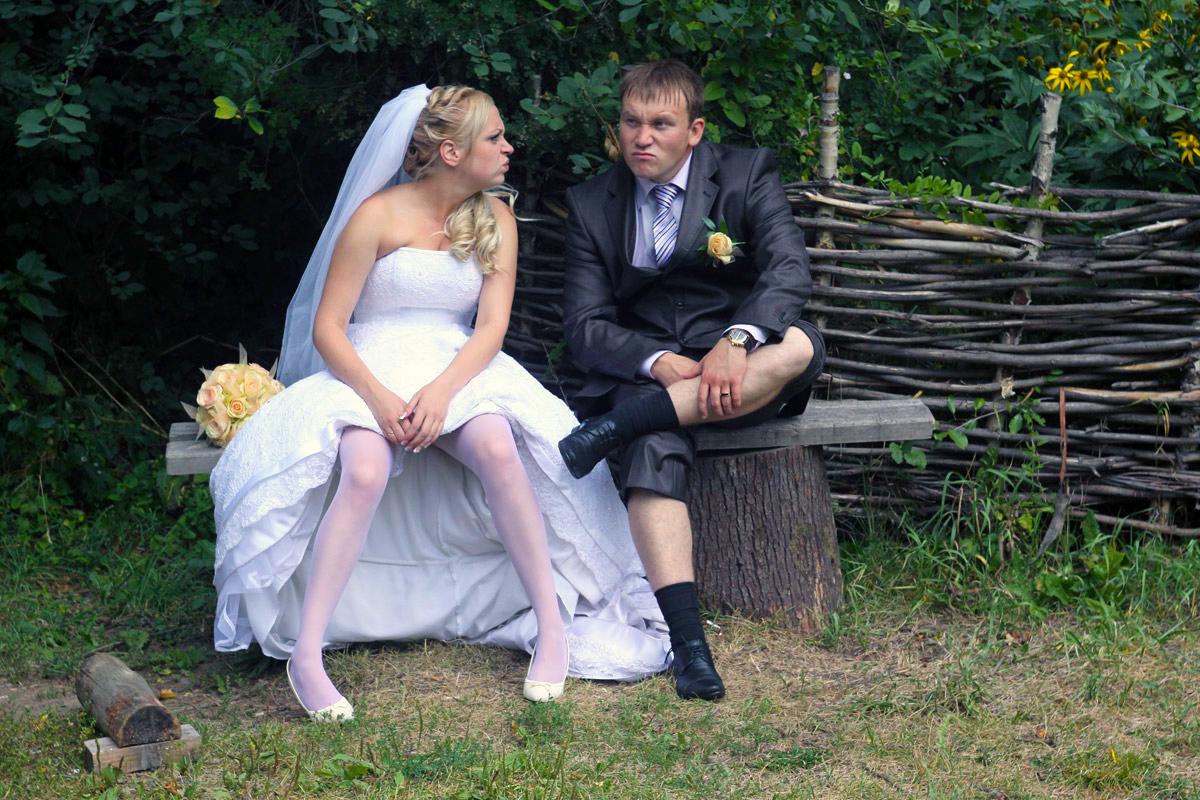 голых деревенские невесты покинутые фото это совсем скажешь